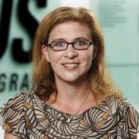 Heidi Schlener