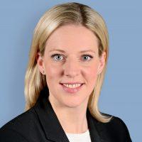 Portraitfoto von sophie Marie Reitinger
