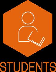 Button - Studierende
