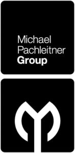 Michael-Pachleitner-Logo
