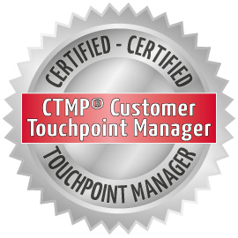 Siegel Touchpoint Manager