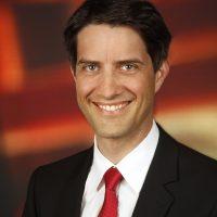Portraitfoto Ralf Mittermayr