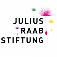 Logo Julius Raab Stiftung