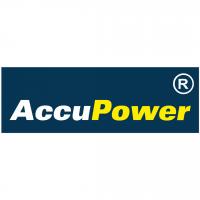 Logo AccuPower