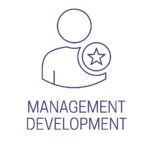Grafik Management Development