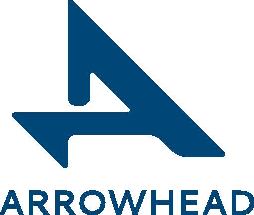 Logo von Arrowhead