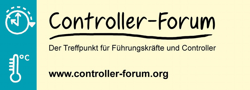 Controller Forum