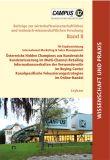 Buchcover Österreichs Hidden Champions aus Kundensicht