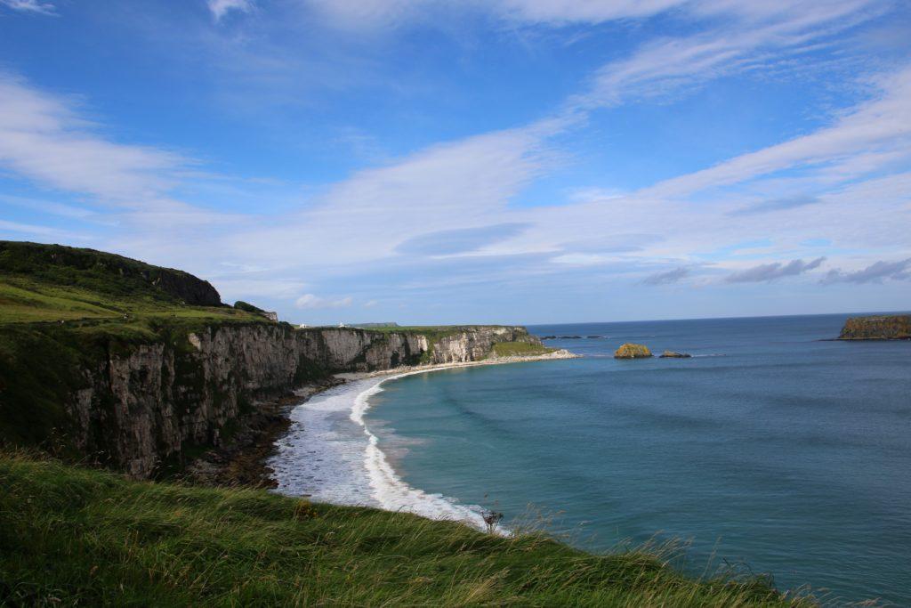 Impressionen aus Nordirland