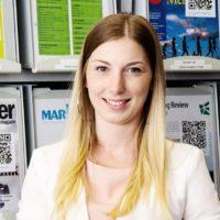 Eva-Maria Kohl