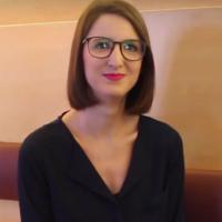 Lisa Reisenhofer